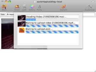 20090828201541_BlogThingScreenSnapz002_preview.jpg